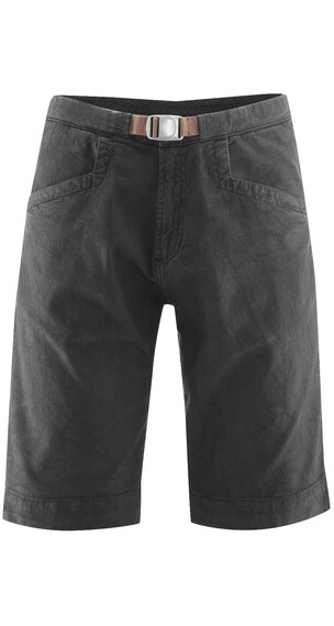 Red Chili Zodiac - Short Homme - noir